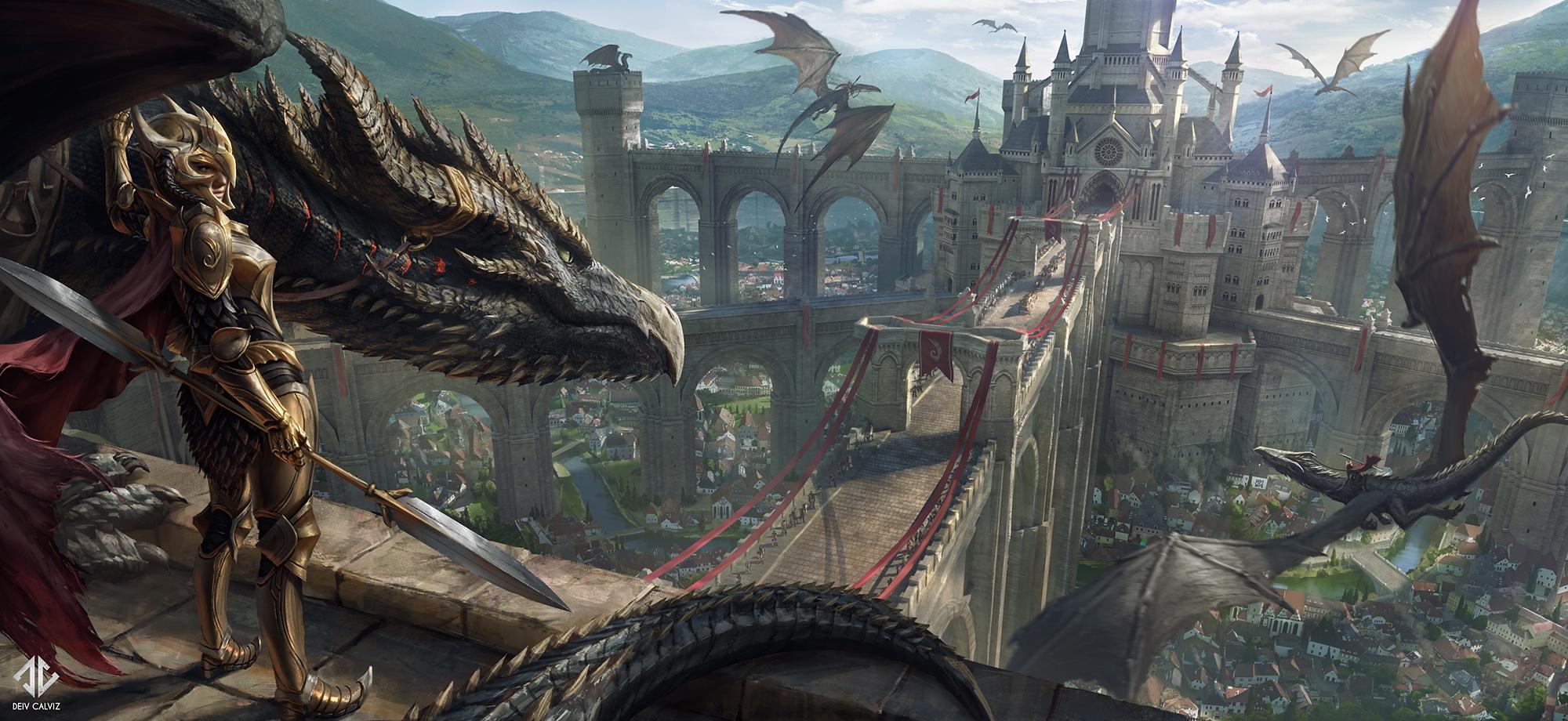 DragonWatchers_web2