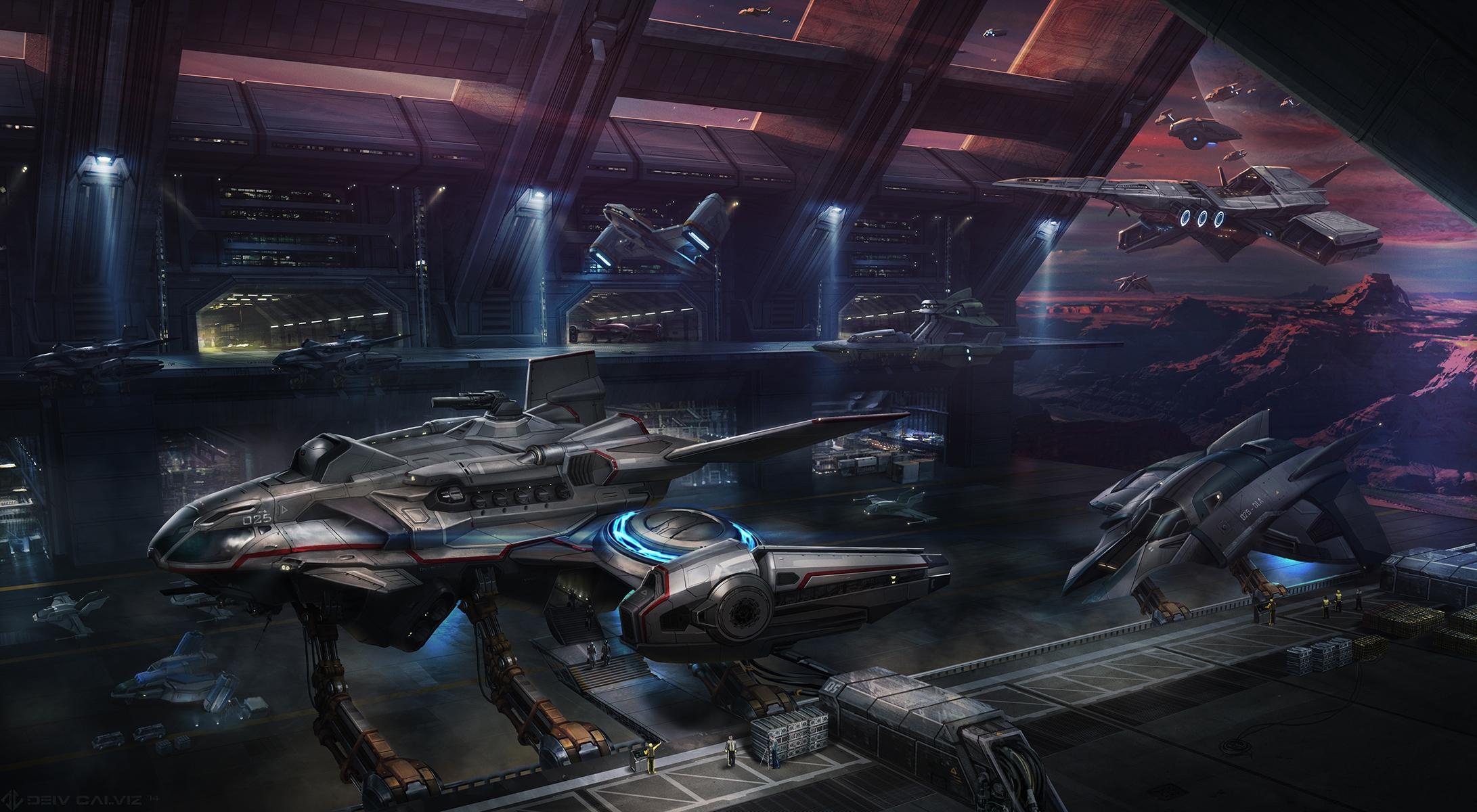 deiv_spaceship_port2