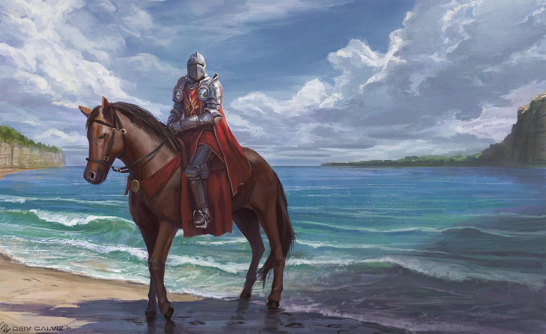 deiv_beachy_knight