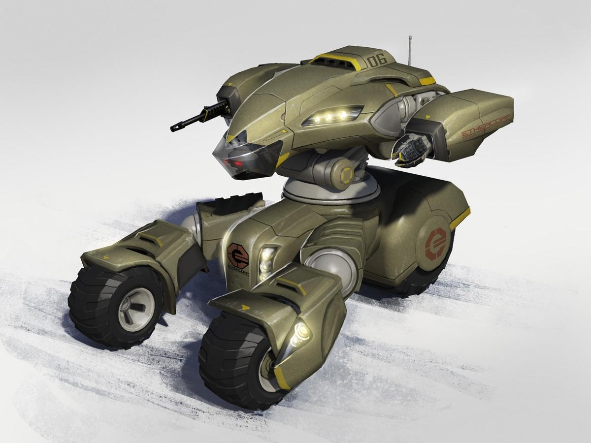 ScorpionMkV_concept_140119_withlights