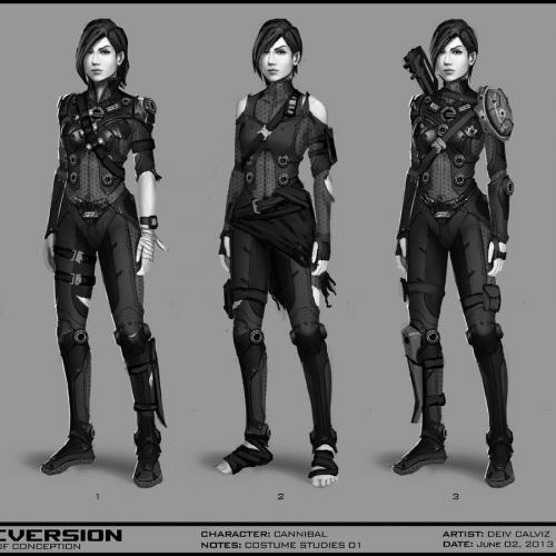 Reversion_Cannibal_CostumeStudy_130602