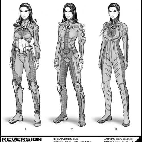 Reversion_Eve_CostumeStudy_130420