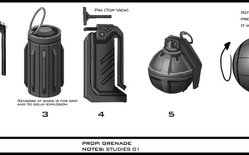 Reversion_Grenade_Study_130605