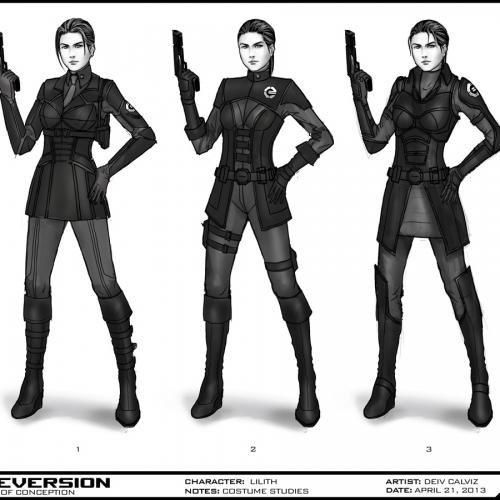 Reversion_Lilith_CostumeStudy_130421