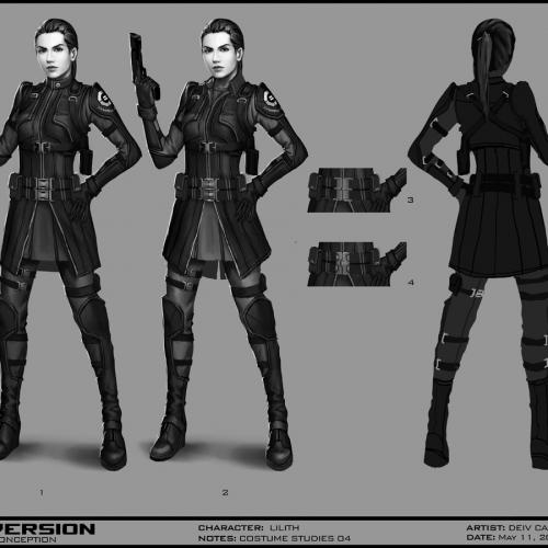 Reversion_Lilith_CostumeStudy_130511