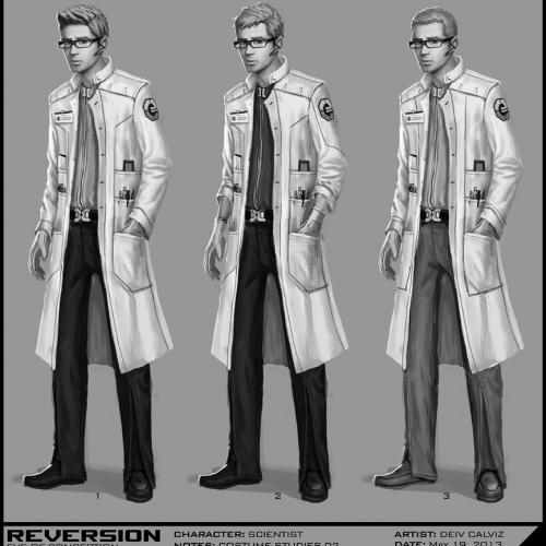 Reversion_Scientist_CostumeStudy_130519