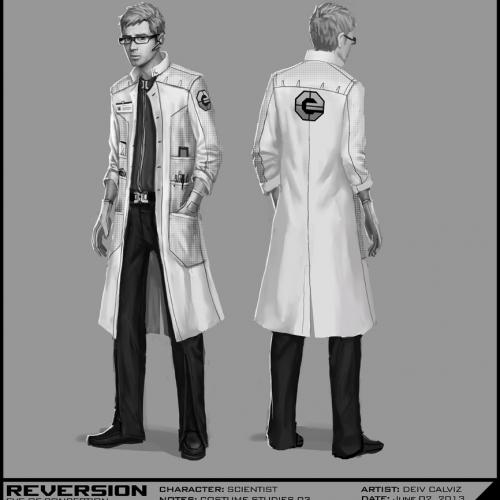 Reversion_Scientist_CostumeStudy_130602