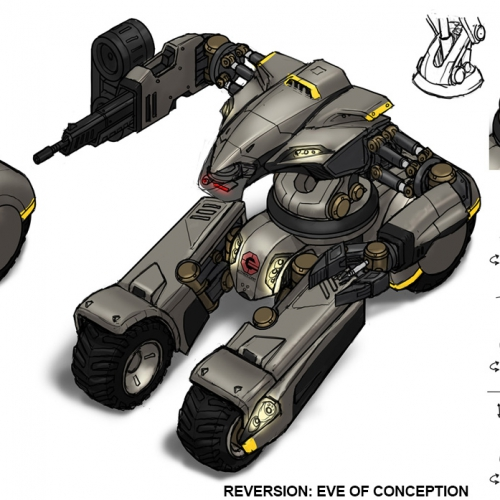 ScorpionMkV_Study_130821_conceptsheet