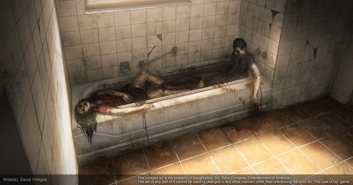 nd_120215_hot_dead_bodies