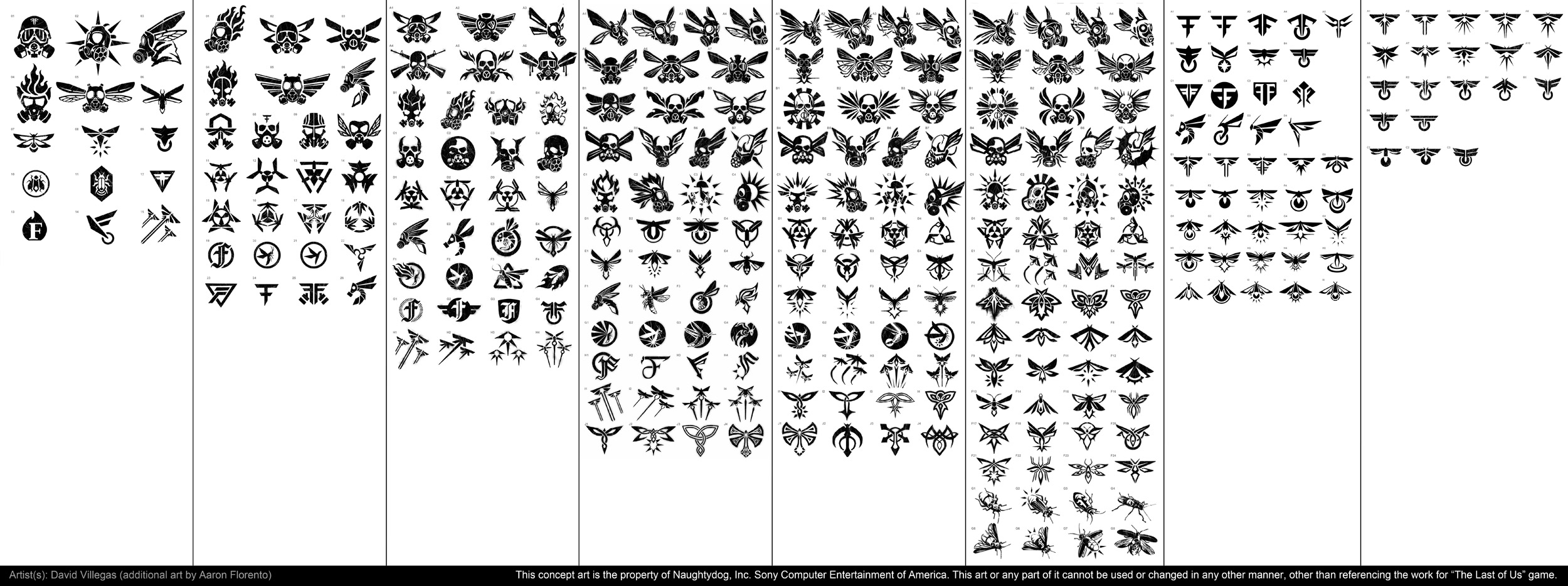 nd_120809_logo-firefly-evolution